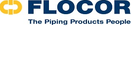 Flocor Logo.jpg